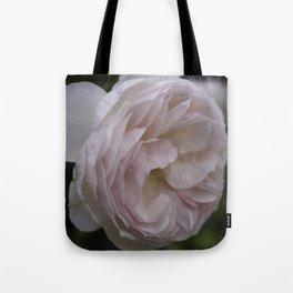 Light Pink Tote Bag
