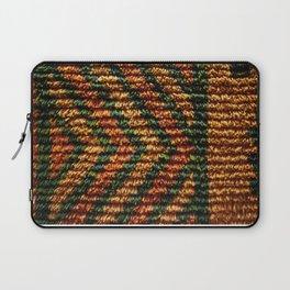 carpet Laptop Sleeve
