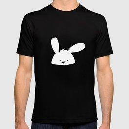 MINIMA - Polo T-shirt