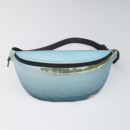AFE Ashbridges Bay Fanny Pack