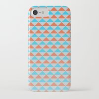 zissou iPhone & iPod Cases featuring Zissou by formas