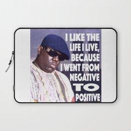 B.I.G. Laptop Sleeve