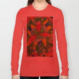 CRISTALERA Long Sleeve T-shirt