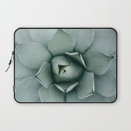 Agave Laptop Sleeve