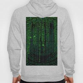 Matrix Hoody