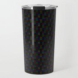 Moz Travel Mug