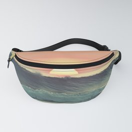 See you on the other side Fanny Pack