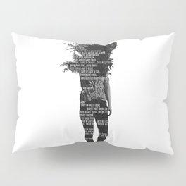Courtrai - Untitled Fiir Pillow Sham