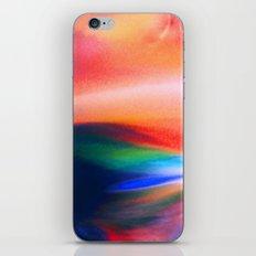Knoll iPhone & iPod Skin