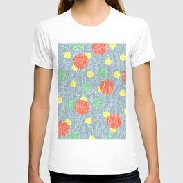 I'm Fine & You T-shirt