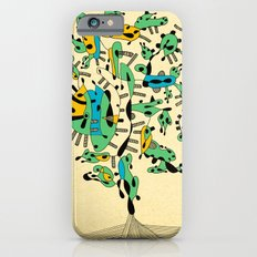 - still life_02 - iPhone 6s Slim Case