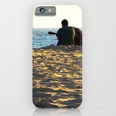 Play Us A Song Slim Case iPhone 6s