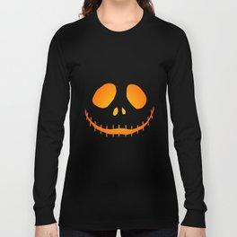 Black Jack Long Sleeve T-shirt