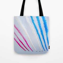 Simply The Best. Tote Bag