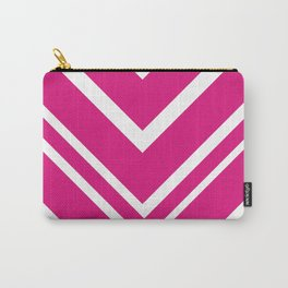 pinkedup Carry-All Pouch