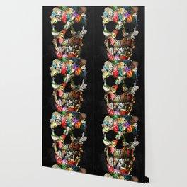 Fragile B Wallpaper