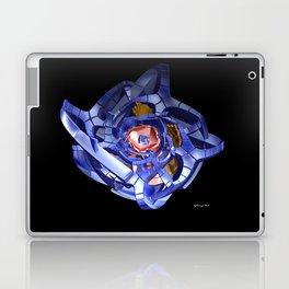 Escheresque Laptop & iPad Skin