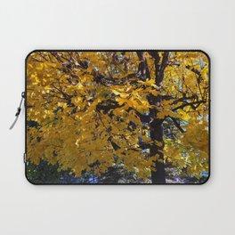 Mapple leafs Laptop Sleeve