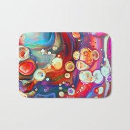 acrylic 20 Bath Mat