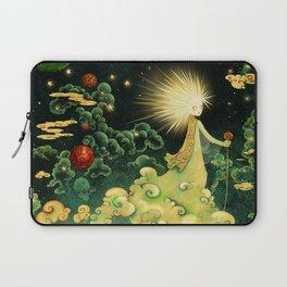 Polaris Laptop Sleeve