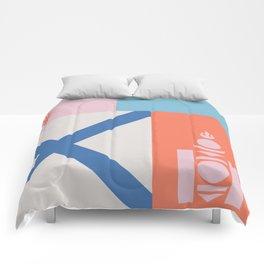 Unity Comforters