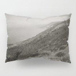 { World's End } Pillow Sham