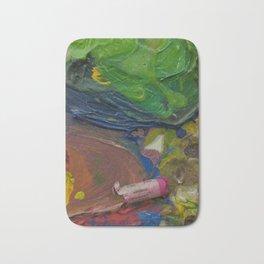 Surfaces.25 Bath Mat