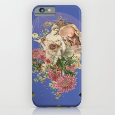 SUMMER IN YOUR SKIN 04 Slim Case iPhone 6s