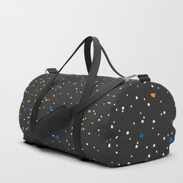 StonieDots! Duffle Bag