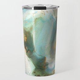 THE SEA Travel Mug