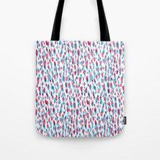 mathilde Tote Bag