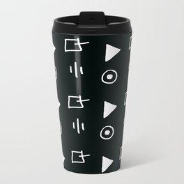 Tidbits Travel Mug