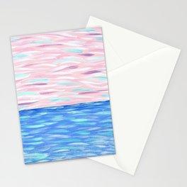 Bahama Breeze Stationery Cards