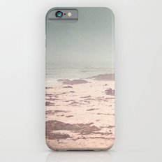 Hard to Find Your Way iPhone 6s Slim Case