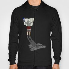 Lost Youth Hoody