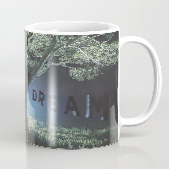 Dream of summer mug by shaun lowe society6 for Dream home season 6
