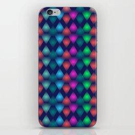 zappwaits K2 iPhone Skin