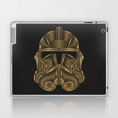 Star . Wars - Clone Trooper Laptop & iPad Skin