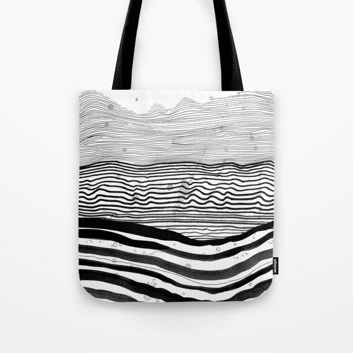 Pattern 22 Tote Bag