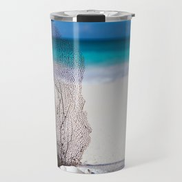 Nature's Wonder Travel Mug