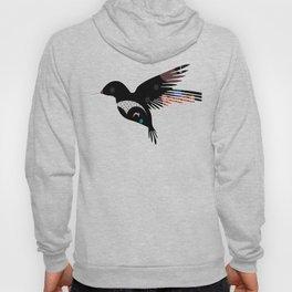 Hummingbird 406 Hoody