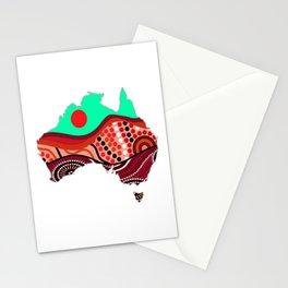 NOW I BELIEVE Stationery Cards