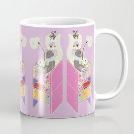 My Nightstand Coffee Mug