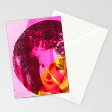 Artificial Single Stationery Cards