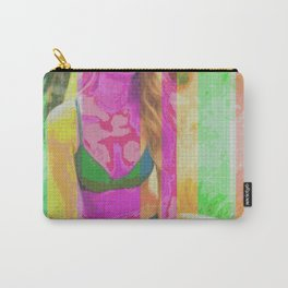 Woman N76 Carry-All Pouch