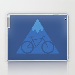 Off The Beaten Track Laptop & iPad Skin