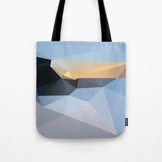 Sunrise Tamarama 2013 Tote Bag