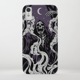 Conjuring iPhone Case