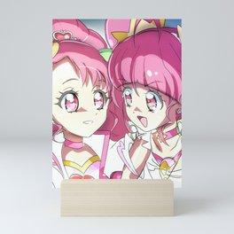 Nono Hana Mini Art Print