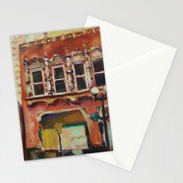 Old San Antonio Stationery Cards